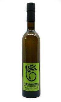 razzmatazz Olivenöl extra vergin